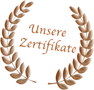 kranz_unsere_zertifikate