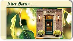 altergarten