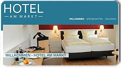 hotelammarkt