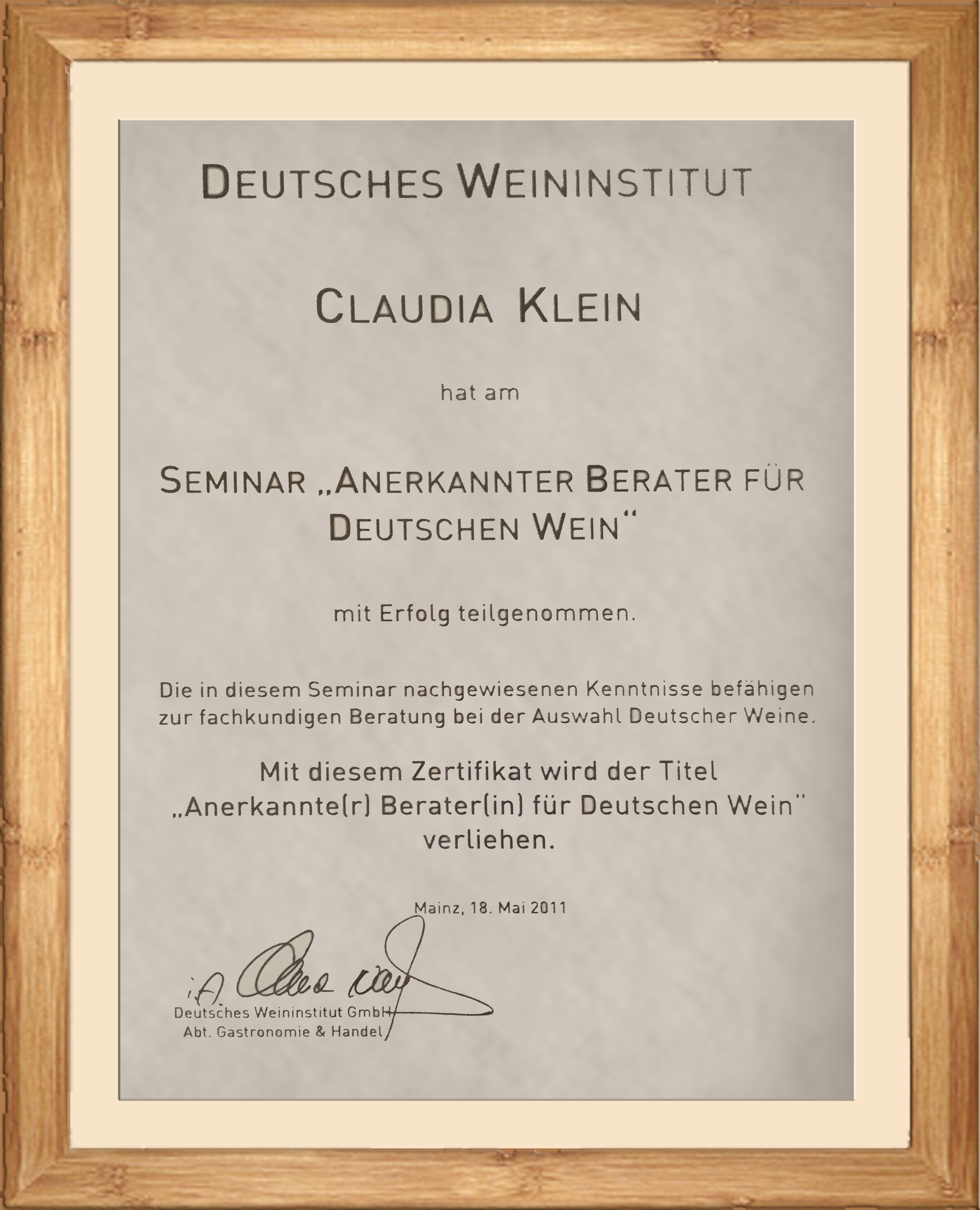 claudia_zertifikat03