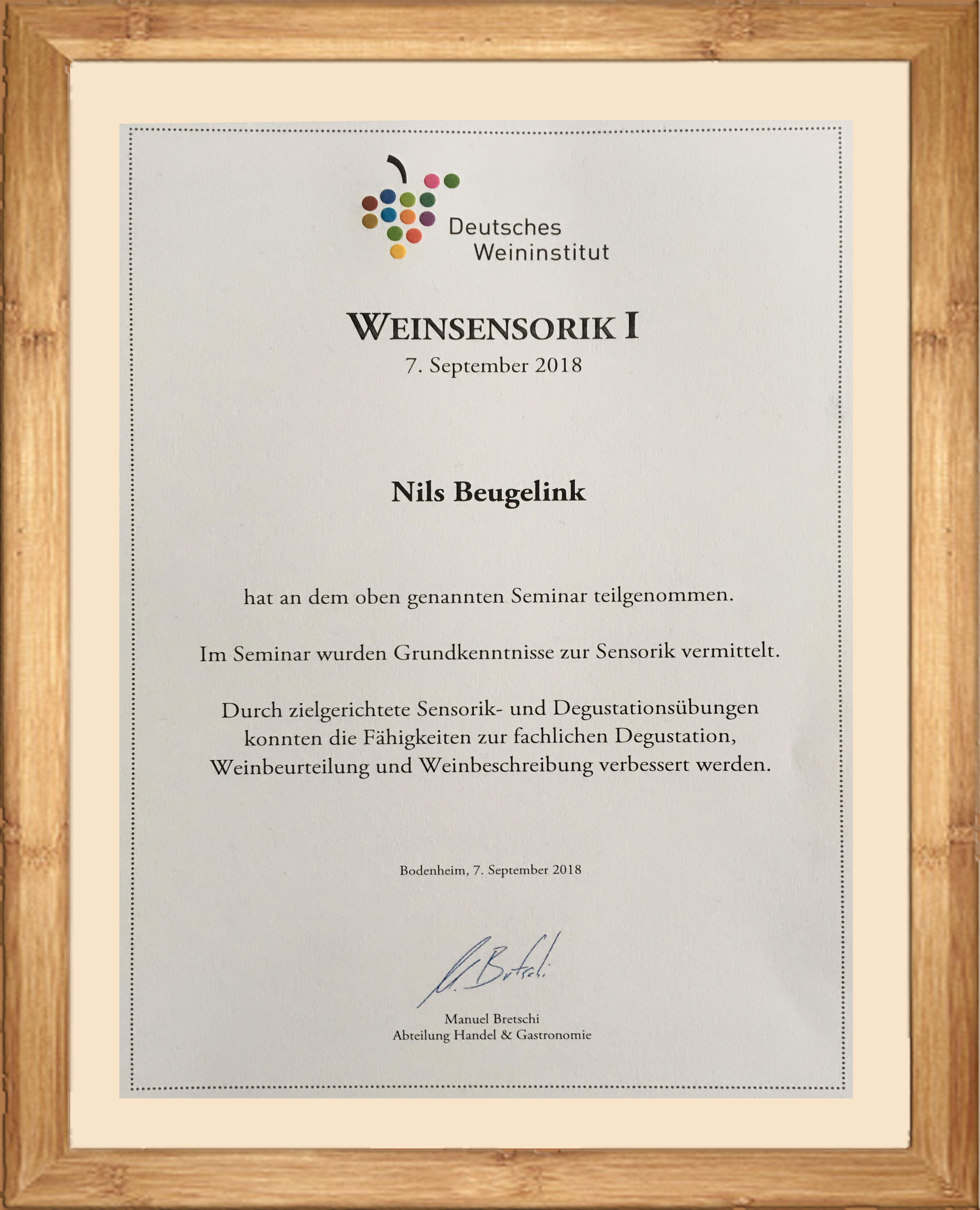 nils_zertifikat_sensorik